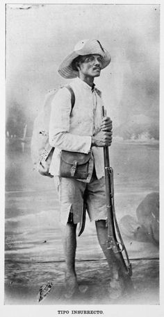 Cuban faces of the battle for Cuban independence, 1890's. Cuba Pictures, Cuba History, Going To Cuba, Turquoise Water, Interesting History, Beautiful Islands, Key West, Cuban, Bella