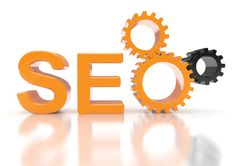 We create brand visibility using white hat techniques. Our SEO goes beyond just search engine rankings.  We work diligently, to get you the best results, in the shortest amount of time. We focus on the things that matter. No fluff, 100% of the time. http://justsee.co.in/seo