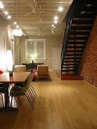 Resultado de imagen para planos de casa de un ambiente tipo loft