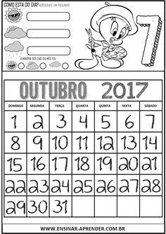 CALENDÁRIOS+PINTANDO+O+SETE+2017