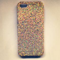 #gold #sparkle #bling #obsession #love #iphone5 #shiny #cute #pinterestdaily