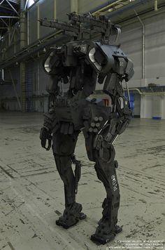 Black Phoenix Project Black Phoenix ist eine fiktive militärische Gesellschaft, die Roboter in einer nicht so fernen Zukunft herstellt. Es ist eine Zusammenarbeit mit der Fotografin Maria Skotnikova m (Steampunk Gadgets Armors)