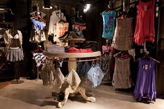 Superdry's Biggest American Store Opened in Times Square Today - Now Open - Racked NY