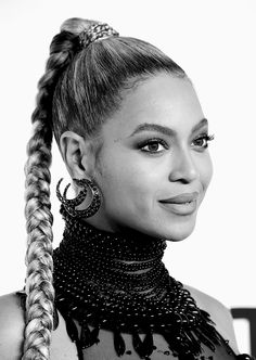 Beyoncé attends TIDAL X: 1015  in New York City 15th October 2016