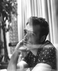 "3,826 Me gusta, 36 comentarios - Portrait Life Fashion Face (@portraitmood) en Instagram: ""━━━━━━━━━━━━━━━━━━━ Photo by @firatkocak Model @hakan.kurtas Congratulations! Selection by…"" Turkish Actors, Fashion Face, Famous People, Dan, Portrait, Couple Photos, My Love, Model, Photography"