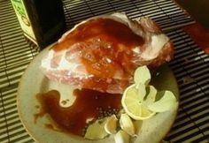 6-féle húspác grillezéshez recept képpel. Hozzávalók és az elkészítés részletes leírása. A 6-féle húspác grillezéshez elkészítési ideje: 10 perc