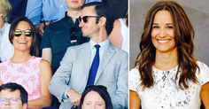 6 wissenswerte Dinge über Pippa Middleton! #News #Stars
