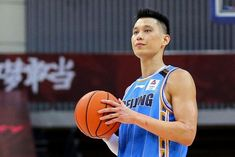 SHANGHAI (AFP) – National Basketball Association (NBA) champion Jeremy Lin demanded better protection in the Chinese Basketball Association (CBA) after he needed hospital treatment and temporarily lost his hearing following the Beijing Ducks' semi-final defeat.. […] Beijing, Shanghai, Nba Trade Rumors, Nba Scores, Jeremy Lin, New Boston, Ben Simmons, Memphis Grizzlies