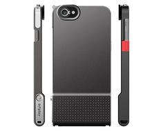 Snap 6 iPhone 6 Case