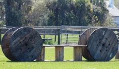 Davinci Farms, Ft. Myers, Florida | Farm Amenities