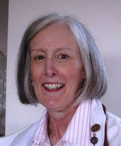 Transcendental Meditation for Women in Nursing and other Medical Professionals