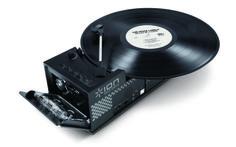Honig High Fidelity Usb Kassette Signal Konverter Kassette Zu Stero Mp3 Walkman Converter Player Unterhaltungselektronik