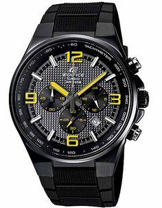 http://www.gofas.com.gr/el/mens-watches/casio-edifice-black-rubber-strap-efr-515pb-1a9v-detail.html