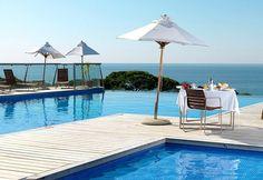 Os melhores Hotéis de Praia em Portugal segundo a Trivago | #Portugal | Escapadelas ®