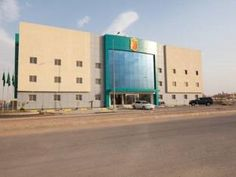 Super 8 Al Riyadh Motel Is Perfectly Located For Both Business And Leisure Guests In Travelers Tourists Can Enjoy The Hotels