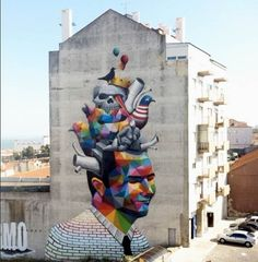 Okuda-San-Miguel-street-art-12