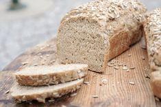 Har du festplaner i nærmeste fremtid? Da er dette kaken for deg å bake, for Yeast Rolls, Piece Of Bread, Yummy Food, Favorite Recipes, Baking, Delicious Food, Bakken, Backen, Sweets