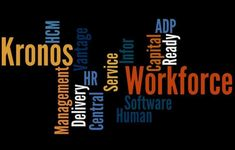 Top 31 HR Service Delivery Software - https://www.predictiveanalyticstoday.com/hr-service-delivery-software/