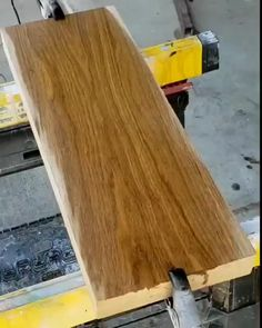 Woodworking Projects That Sell, Woodworking Techniques, Woodworking Crafts, Woodworking Plans, Woodworking Magazine, Popular Woodworking, Woodworking Inspiration, Youtube Woodworking, Woodworking Basics
