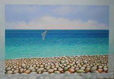 ΑΚΗΣ ΤΟΠΑΛΗΣ: Blog, Art, Art Background, Kunst, Blogging, Performing Arts, Art Education Resources, Artworks