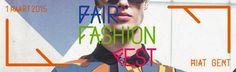 El en co 5: Fair Fashion Fest