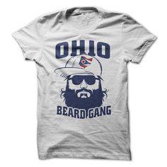 Ohio Beard Gang