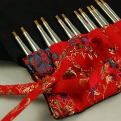 Online yarn store for knitters and crocheters. Designer yarn brands, knitting patterns, notions, knitting needles, and kits. Knitting Needle Sets, Knitting Patterns, Online Yarn Store, Interchangeable Knitting Needles, Yarn Brands, Steel, Crochet, Knit Patterns, Ganchillo