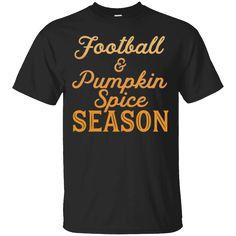 Hi everybody!   Football and Pumpkin Spice Season https://lunartee.com/product/football-and-pumpkin-spice-season/  #FootballandPumpkinSpiceSeason  #Footballand #andPumpkin #Pumpkin