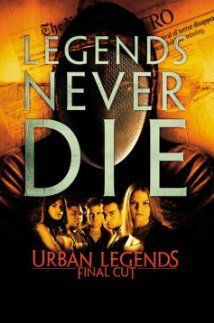 21 Best Urban Legends Images Urban Legends Urban Legend