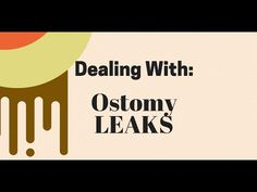 If you've got an ostomy, you'll likely end up with leaks at some point. Here are the many causes (and solutions) for dealing with them.