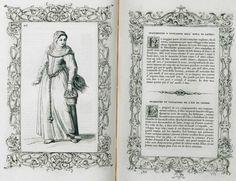 Σφακιανή γυναίκα. - VECELLIO, Cesare - ME TO BΛΕΜΜΑ ΤΩΝ ΠΕΡΙΗΓΗΤΩΝ - Τόποι - Μνημεία - Άνθρωποι - Νοτιοανατολική Ευρώπη - Ανατολική Μεσόγειος - Ελλάδα - Μικρά Ασία - Νότιος Ιταλία, 15ος - 20ός αιώνας