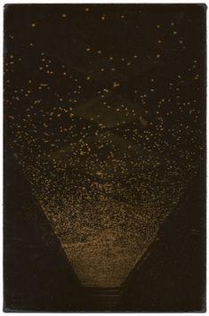 Masao Yamamoto - A Box of Ku #243