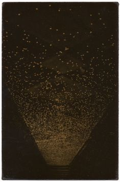 "Masao Yamamoto - from ""A Box of Ku"" series, number 243, gelatin silver print yamamotomasao.jp"