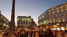 El 90,5% de los extranjeros residentes en Madrid se siente integrado - http://www.lea-noticias.com/2017/01/20/extranjeros-en-madrid-se-sienten-integrados/