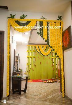 Decor by Krishna AP/ Telangana/ Karnataka/ Tamilnadu/ USA/Australia Desi Wedding Decor, Wedding Hall Decorations, Wedding Stage Design, Marriage Decoration, Wedding Ceremony Backdrop, Wedding Mandap, Wedding Receptions, Wedding Ideas, Simple Stage Decorations