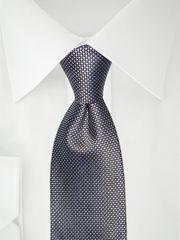 Zweifarbig   KRAWATTENWELT.DE™ - die Nummer 1 in Krawatten.