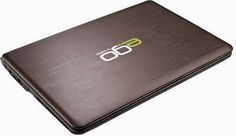 Lotus Computer: BRAND NEW WIPRO LAPTOP CDC,4,500,14'' ONLY @17,000...