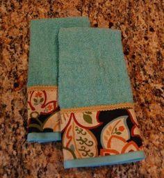 DIY  Inexpensive Kitchen Accessories