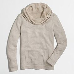 Women's Clothing - Shop Everyday Deals on Top Styles - J.Crew Factory - Knits & Tees - Knits & Tees