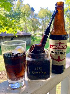 Tobacco Pipe Smoking, Smoke And Mirrors, Beverages, Drinks, Root Beer, Club, Clothing, Accessories, Smoking Pipes