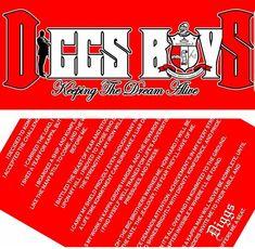 Diggs Boys (art by Mazin Siddiq) Kappa Alpha Psi Fraternity, Boy Art, Jealousy, Higher Education, Lifestyle, Boys, Baby Boys, Senior Boys, Sons