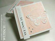 {Bellas} Papierträume: Für ein Geldgeschenk