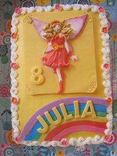 the cake fairy | Recent Photos The Commons Getty Collection Galleries World Map App ...
