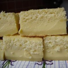 Hungarian Recipes, Vanilla Cake, Cheesecake, Muffin, Food And Drink, Yummy Recipes, Tasty Food Recipes, Cheesecakes, Muffins