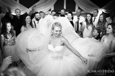 Wesele hej wesele ....