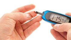 Cum arată o dietă recomandată persoanelor cu diabet zaharat?     Este foarte greu să găseşti un meniu pentru diabetici care să fie şi gustos şi accesibil. În prezent se recomandă diabeticilor o dietă cât mai apropiată de o alimentaţie echilibrată (dar conţinutul în glucide este cântărit şi calculat). Regimul alimentar este de o importanţă primordială în tratamentul diabetului ajută nu numai la echilibrarea glicemiei dar contribuie şi la evitarea complicaţiilor diabetului  hipoglicemia sau…