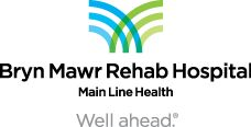 Bryn Mawr Rehab Hospital  in the Chester County suburbs of Philadelphia, PA. offers a full continuum of services for adults and adolescents that includes acute inpatient care, specialized treatment services and many outpatient options.