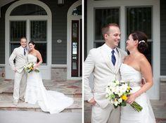 Wisconsin-Backyard-Wedding-Green-Lake-Wedding-Photographer_016