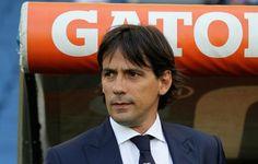 Presidente do Lazio confirma Inzaghi para vaga de Bielsa e garante reforços