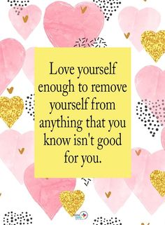 Words Quotes, Wise Words, Me Quotes, Goddess Quotes, Love You, My Love, Inspirational Thoughts, Positive Affirmations, Thought Provoking